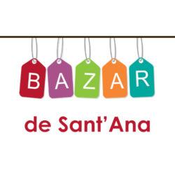 BAZAR SANT'ANA
