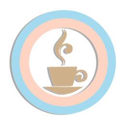 CAFÉ DA MANHÃ DOS POBRES