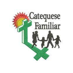 CATEQUESE FAMILIAR