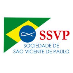 CONFERÊNCIA VICENTINA NOSSA SENHORA DA SALETTE