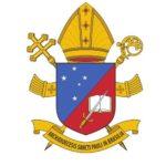 Dom Odilo Scherer nomeia novo vigário paroquial