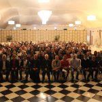 Região Santana realiza Primeira Sessão do Sínodo