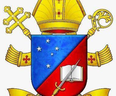 Padre Beto é nomeado assessor para o Vicariato da Educação