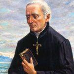 O modelo 'anchietano' de evangelizar