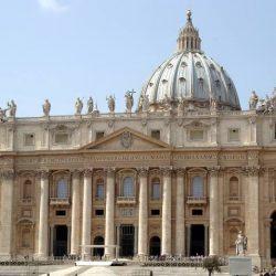 Por que a Igreja de Jesus foi chamada católica?