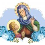 Festa de Sant'Ana 2021